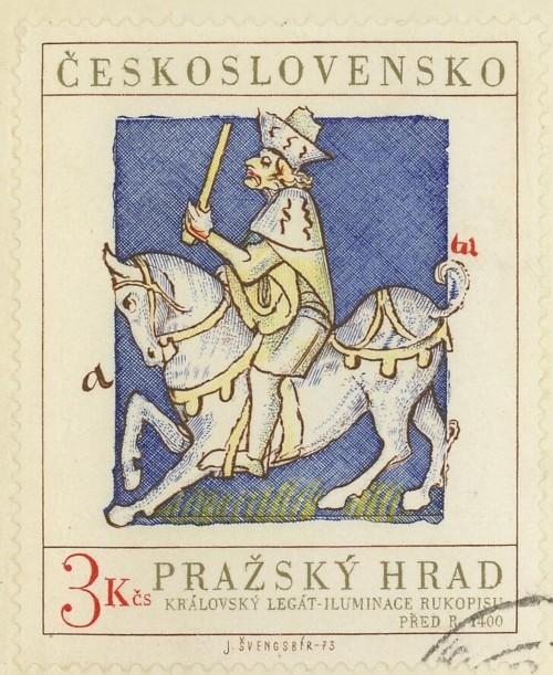 Pferde - Seite 2 1111