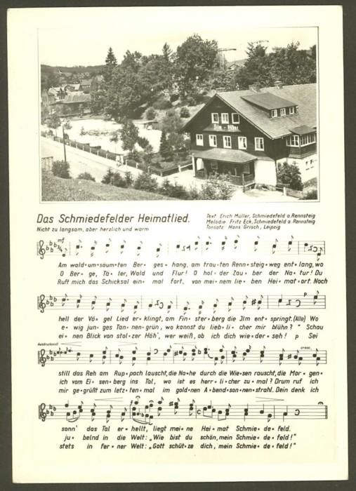 Liedkarten 1310