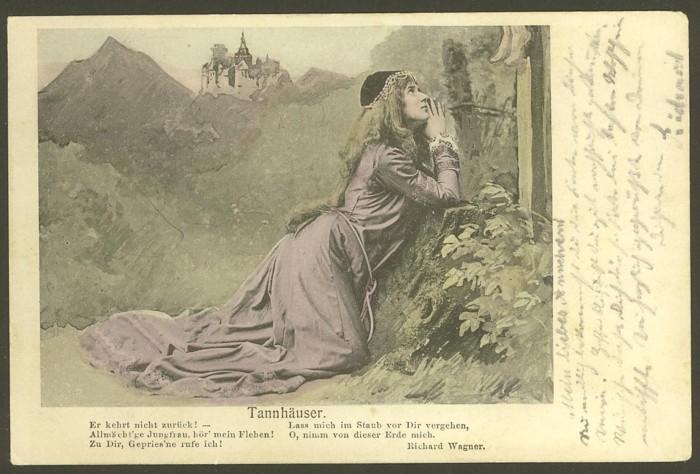 Richard Wagner und seine Musik 18_tan10