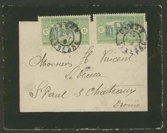 Senegal 1915_510