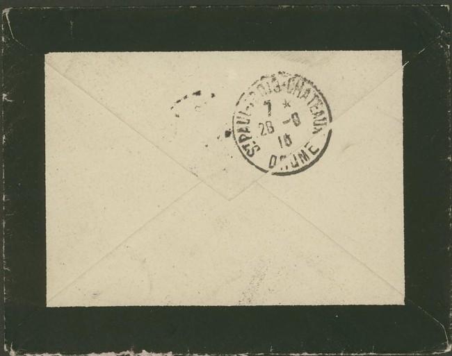 Senegal 1915_511