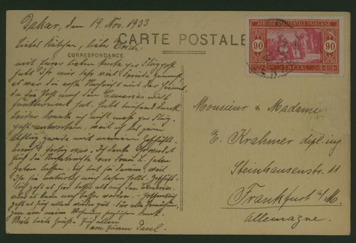 Senegal 1933_110