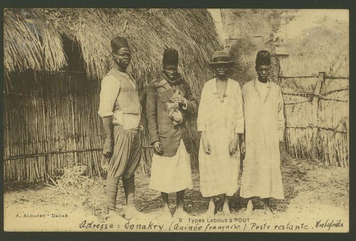 Senegal 1933_111