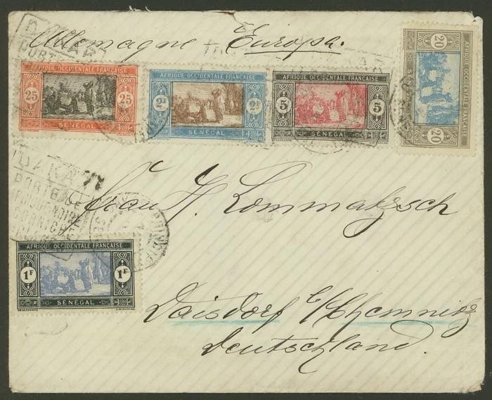 Senegal 1935_710