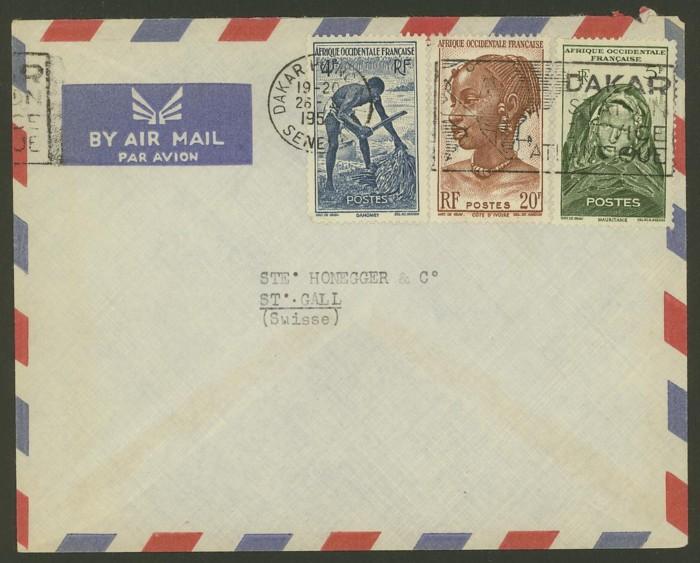 Senegal 1952_f11