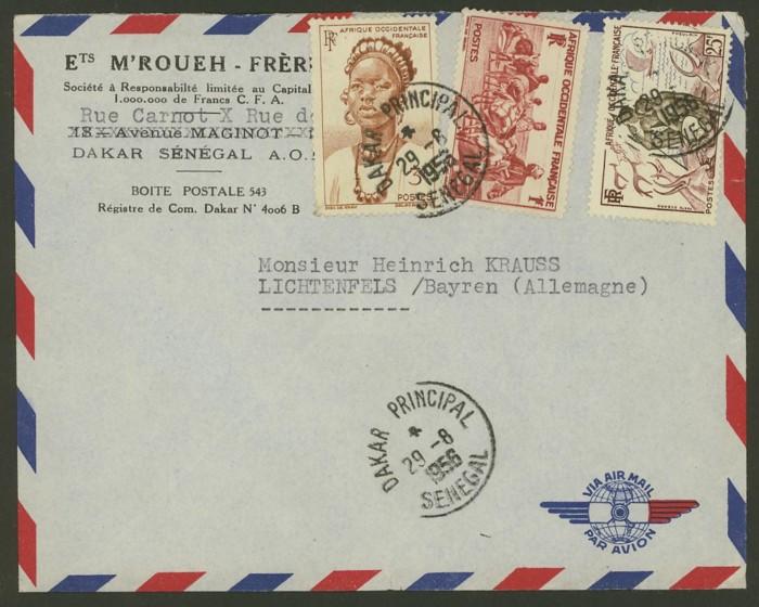 Senegal 1956_f10