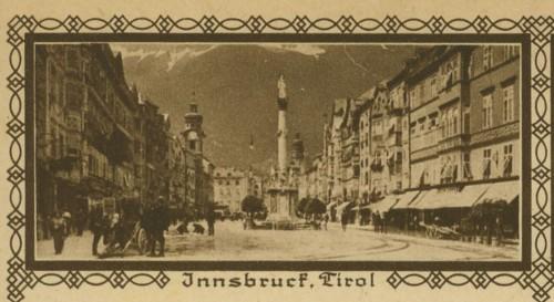 Bildpostkarten Österreich  -  Mi. P 278 19_40010