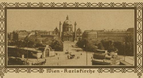 Bildpostkarten Österreich  -  Mi. P 278 1_40011
