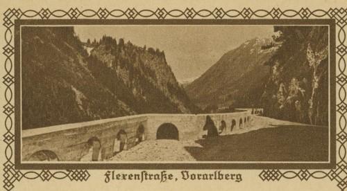 Bildpostkarten Österreich  -  Mi. P 278 23_40010