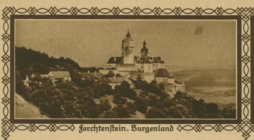 Bildpostkarten Österreich  -  Mi. P 278 25_40010