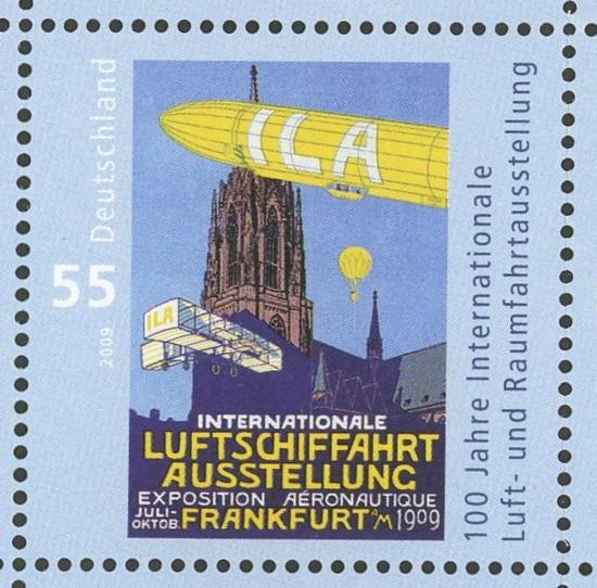 Ausgaben 2009 Deutschland 2_40010