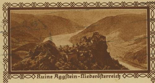 Bildpostkarten Österreich  -  Mi. P 278 31_40010