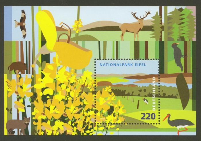 Ausgaben 2009 Deutschland 3_40010