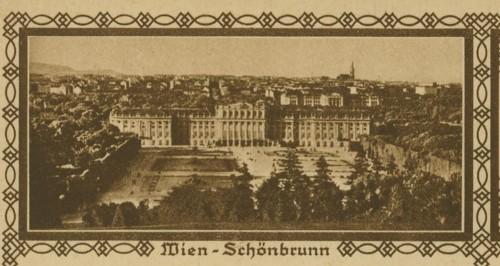 Bildpostkarten Österreich  -  Mi. P 278 3_40011