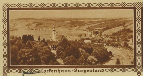 Bildpostkarten Österreich  -  Mi. P 278 49_40010