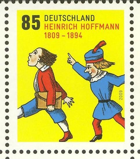 Ausgaben 2009 Deutschland 4_40010