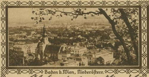 Bildpostkarten Österreich  -  Mi. P 278 4_40011