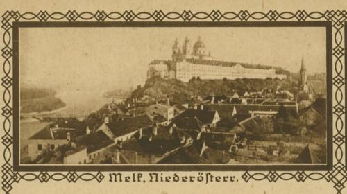 Bildpostkarten Österreich  -  Mi. P 278 5_40010
