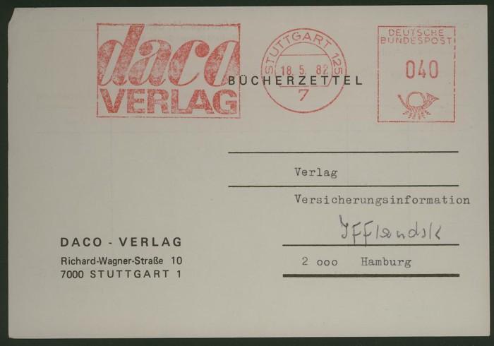 Buchhandlungen und Verlage Afs_0110