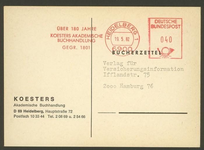 Buchhandlungen und Verlage Afs_0210