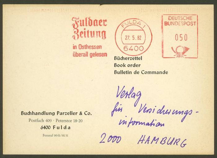 Buchhandlungen und Verlage Afs_0310