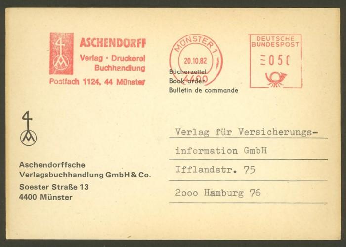 Buchhandlungen und Verlage Afs_0410