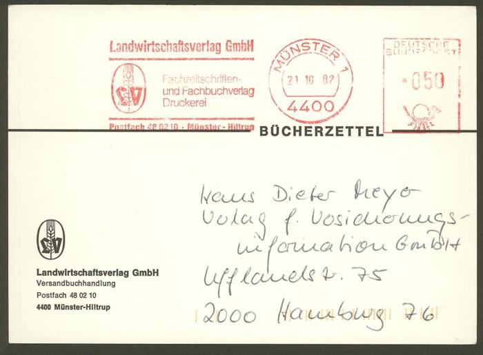 Buchhandlungen und Verlage Afs_0510