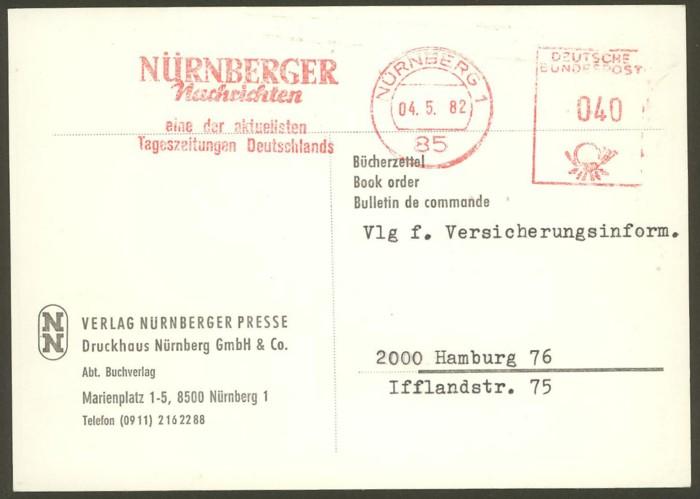 Buchhandlungen und Verlage Afs_0610