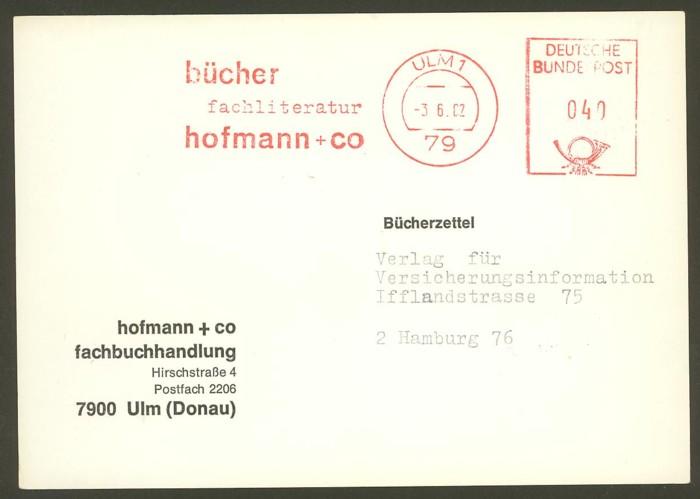 Buchhandlungen und Verlage Afs_0710
