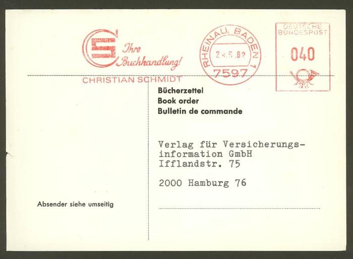 Buchhandlungen und Verlage Afs_0810
