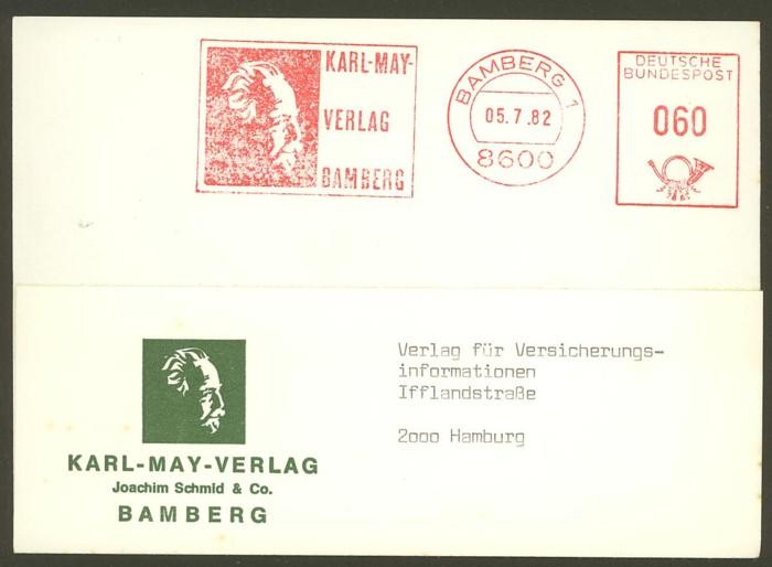 Buchhandlungen und Verlage Afs_0910