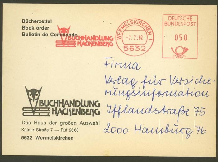 Buchhandlungen und Verlage Afs_1010