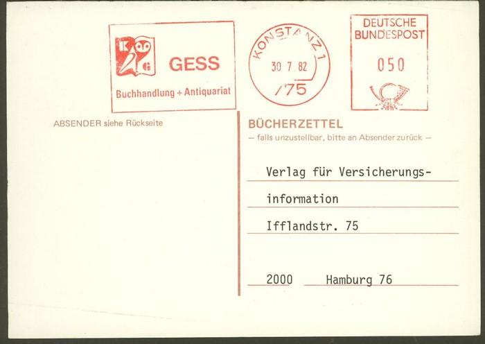 Buchhandlungen und Verlage Afs_1110