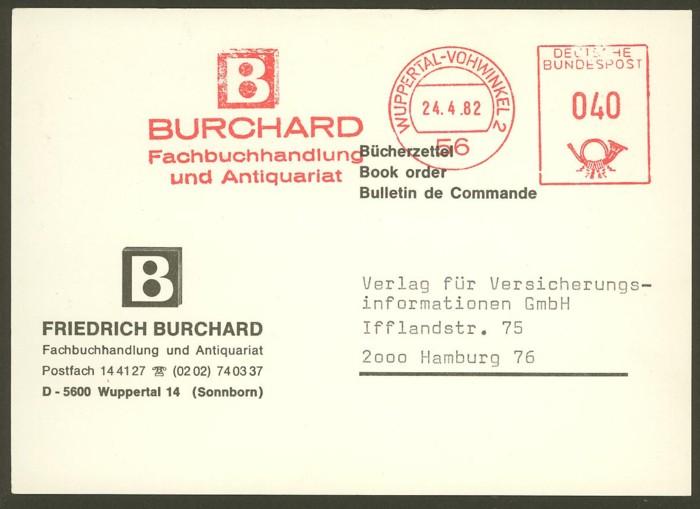 Buchhandlungen und Verlage Afs_1210