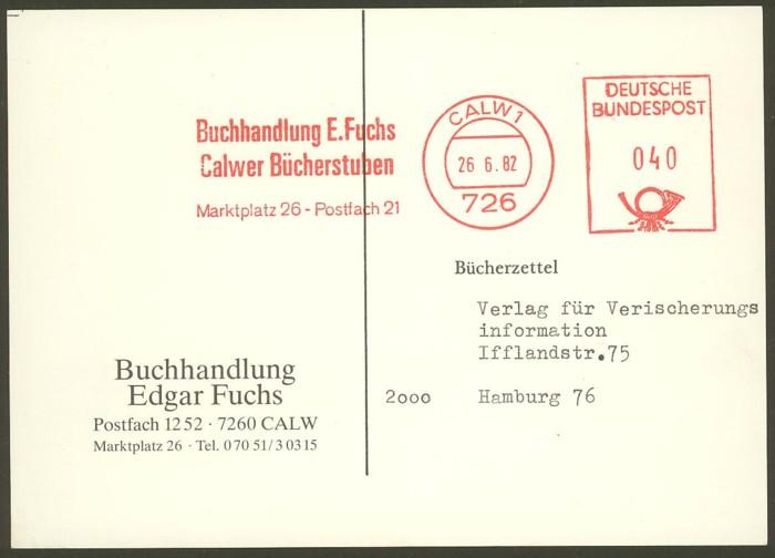 Buchhandlungen und Verlage Afs_1310