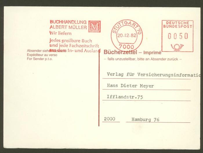 Buchhandlungen und Verlage Afs_1510