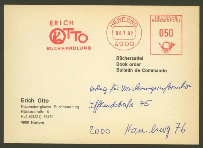 Buchhandlungen und Verlage Afs_1610