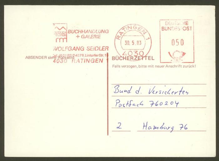 Buchhandlungen und Verlage Afs_1710