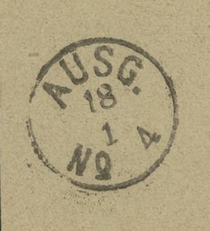 Ältere Briefe von Österreich  -  nett anzuschauen Brief_11