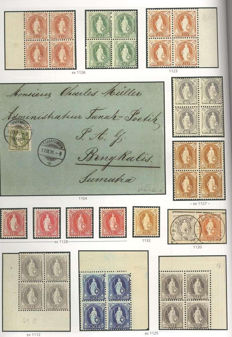 Auktionskataloge Chiani12