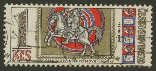 Pferde - Seite 3 Cssr_210