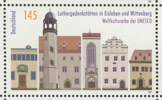 Ausgaben 2009 Deutschland D_145_11