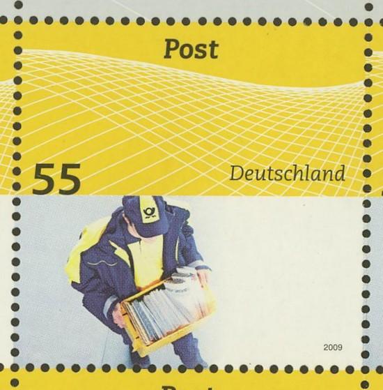 Ausgaben 2009 Deutschland D_55_211