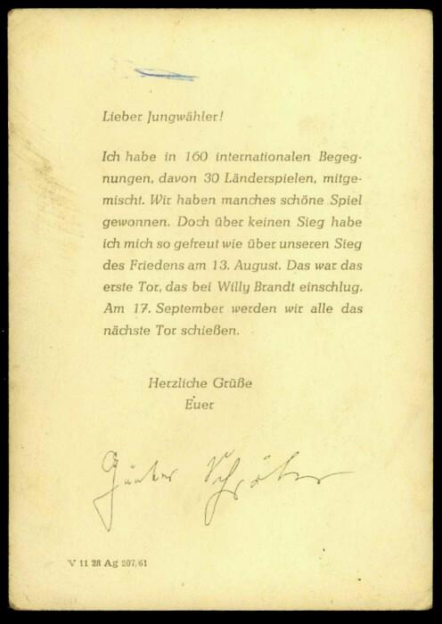 DDR-Wahlpropaganda 1961 Ddr_1b10