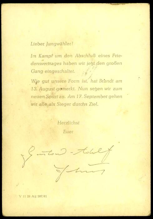 DDR-Wahlpropaganda 1961 Ddr_2b10