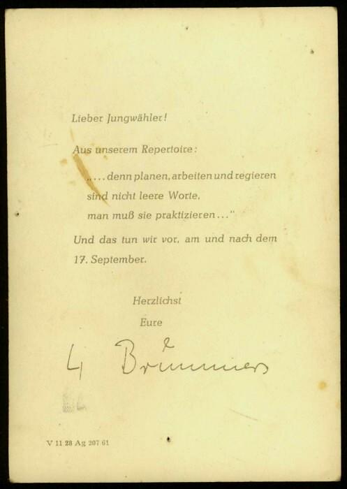 DDR-Wahlpropaganda 1961 Ddr_3b10