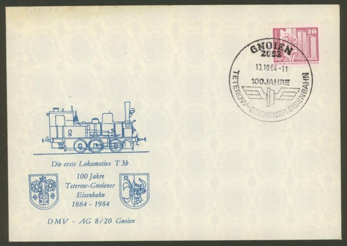 Eisenbahn - Seite 2 Ddr_ei10