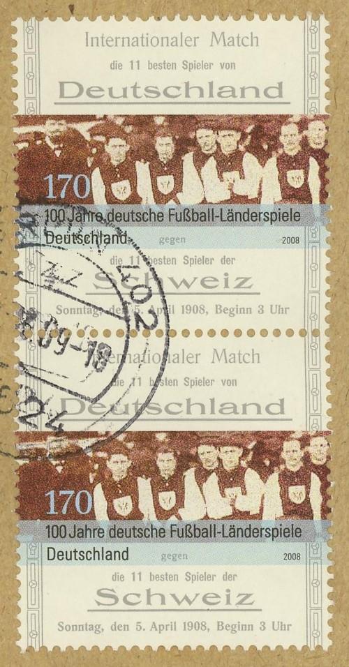 Ausgaben 2009 Deutschland Deutsc10