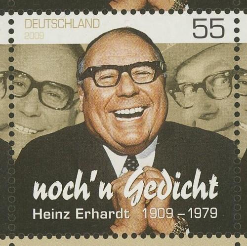 Ausgaben 2009 Deutschland Ehrhar11