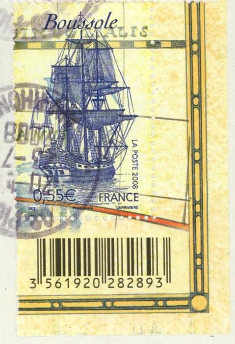 Segelschiffe F_boot10